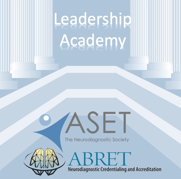 ASET-ABRET Leadership Academy