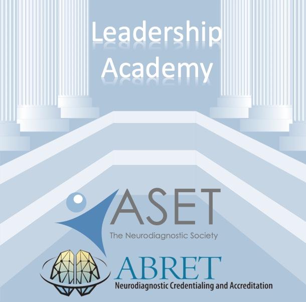 ASET-ABRET Leadership Academy